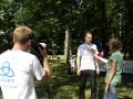 koval-daet-intervjy-na-televidenie-aset