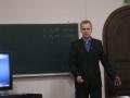 lekcija-vozle-doski
