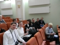 inter_zhdanov_2