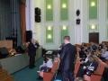 inter_zhdanov_3