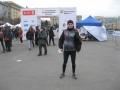 kharkov_marathon2014_10