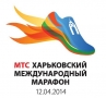 kharkov_marathon2014_2