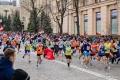 kharkov_marathon2014_4
