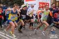 kharkov_marathon2014_5