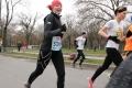 kharkov_marathon2014_6