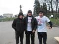 kharkov_marathon2014_8