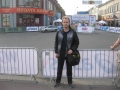 kyiv_marathon2014_9