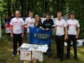 akcija-na-studencheskoj-res