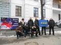 akcija-zimoj-na-mixalovskoj